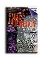 Mary Jo Putney - A néma virág