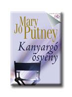Mary Jo Putney - Kanyargó ösvény