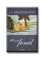 J. L. Brockington - A szent fonál