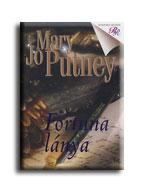 Mary Jo Putney - Fortuna lánya